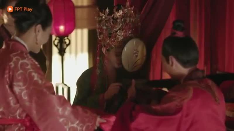 Minh Lan Truyện 2018 Tập 40 VietSub - Thuyết Minh (2018) - BiluTV
