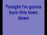 Bruce Springsteen - Girls In Their Summer