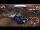 форд 2017 мегамикс1 Full HD 1 mp4