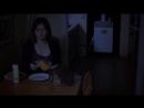 Искупление  The Redeeming (2018) BDRip 720p [vk.comFeokino]