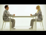 Маньяк (1 сезон, 2018) Русский тизер HD (Кубик в Кубе) Maniac | Кэри Фукунага, Эмма Стоун, Джона Хилл
