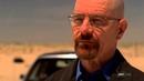 Breaking Bad - Walter White Heisenberg - Say My Name Scene - HD 720p