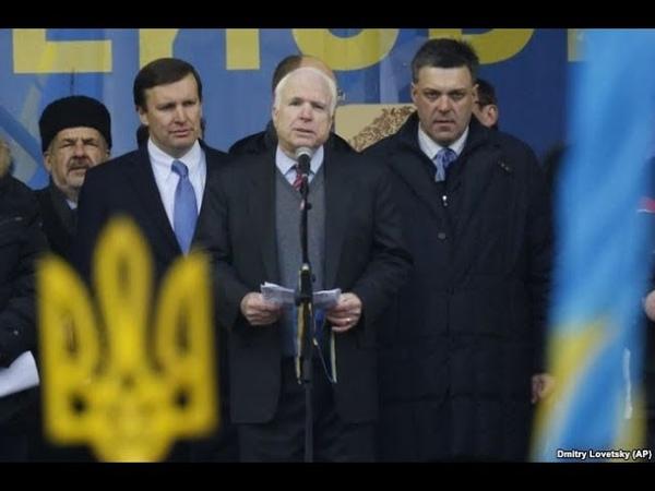 Не стало великого друга України! Порошенко висловив співчуття. В країні траур