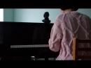 маленький фрагмент из фильма50 оттенков серого