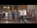 Самые смешные танцы Танцоры от Бога mp4