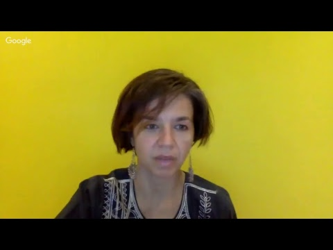 Женские мистерии on-line. Как ставить цели? Внутренняя Амазонка