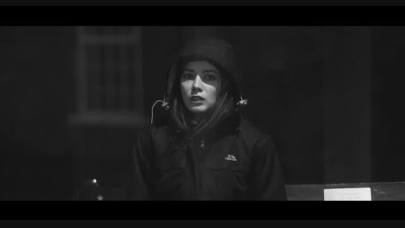 Skarlett Riot Affliction Official Music Video