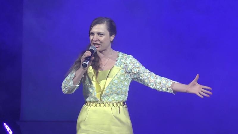 Валерия Лесовская - Ангел-хранитель