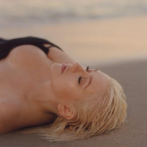Christina Aguilera альбом Twice
