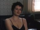 ДУРА (1991) - трагикомедия. Алексей Коренев 1080p