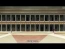 [субтитры | 2] High School DxD Hero  Старшая школа DxD: Герой | 2 серия русские субтитры | by Alvakarp & Ristretto | SR