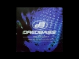 DREDBASS - SELECTION DRUM &amp BASS STEP (Various Artists Dj's CompiLation FuLL ALbum.1998)