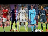 Top 10 Most Expensive Transfers Football Players - Who Is The Best Transfers Lifestyle Today