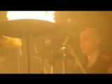 In Extremo - Villeman Og Magnhild - Subtitled Subtitulado