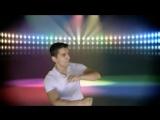 Потанцуй со мной!!