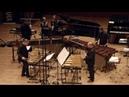 Her Sanctuary (Joe Locke) | LSO Percussion Ensemble