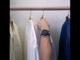 Galaxy watch_design (straps).mp4