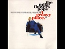The Mike Flowers Pops - A Groovy Place 1996 [full album]