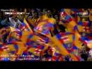 Barcelona. La Liga i Copa del Rey [2014-2015] 2