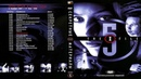 Секретные материалы [110 «Пациент «Икс»»] (1998) - научная фантастика, драма
