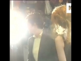 Tom Cruise &amp Nicole Kidman