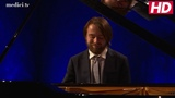 Daniil Trifonov - Chopin: Piano Sonata No. 2