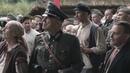 Эксперт: «Запрещенный на Украине фильм «Волынь» показывает идеологов украинских властей». ФАН-ТВ