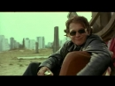 «Раны» |1998| Режиссер: Срджан Драгоевич | драма, комедия, криминал, военный