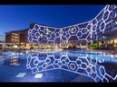 BOSPHORUS SORGUN HOTEL 5* (Сиде) Турция