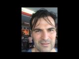 Александр Дьяченко -- Каникулы в Мексике!!!