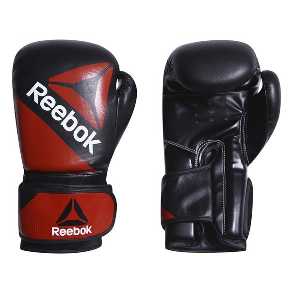 Перчатки Combat Leather Glove