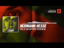 Techno music with @HermannHesse__ - Salt Pforzheim (ReFresh w/ Spartaque) Periscope