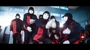 Al Azif vs Adam Tensta My Coll Style Sonic freestyle mix