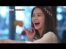 Yoonyul ring ♡