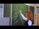 «Я работаю в образовании…»_Литвинова А.Я.
