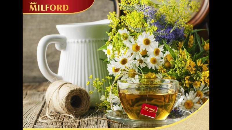 Herbal Milford