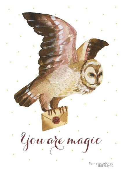 как жить волшебно • будь храбрым • жди своего письма из хогвартса (всегда!) • читай книги под деревьями • верь в волшебство • гуляй в лесу и подружись с деревьями • ищи в каждому шкафу нарнию •
