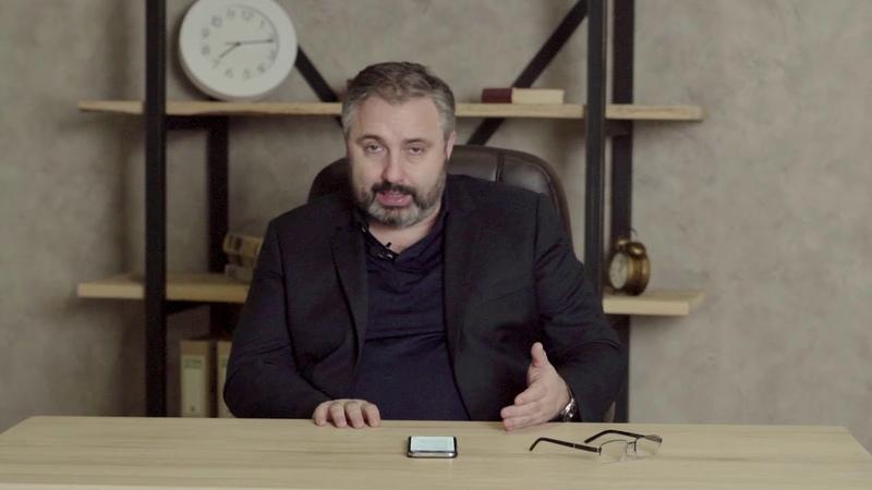 Алекс Яновский совладелец и ген директор компании Суши Мастер 1
