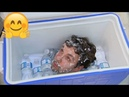 [PRANKS] - NEW Best Just For Laughs Gags Compilation / Part 29
