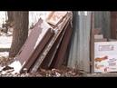 Регоператор по обращению с ТБО приступил к работе в Бийске (Будни, 01.11.18г., Бийское телевидение)