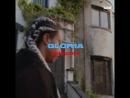 Boiler Room Migrant Sound Episode 3 Windrush: 'Identity'