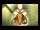 40 Елизавета I Тюдор