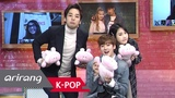 After School Club Our forever smangel Kevin(