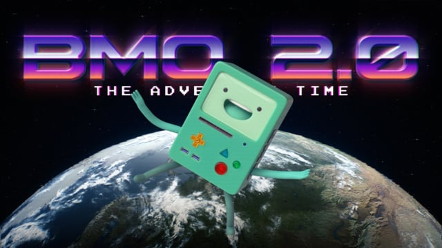 BMO 2.0