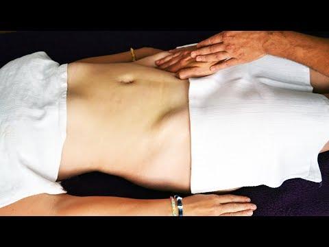 RELAXATION TECHNIQUE - Energizing Bodywork