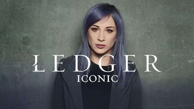 LEDGER Iconic Official Audio