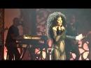 Шоу-концерт Cher Classic Cher в MGM-Park в Лас-Вегасе, май 2018, 11