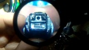 Ч.2. Вечная кнопка для сигнала/фары... Попытка разобраться с не вечной кнопкой.