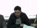 Сто дней без права на правду: журналист Вышинский стал заложником политических игр - Вести 24