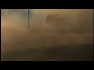 Клип сделаный с фильма BBC-хирасима